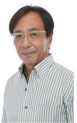 マスオさん 声優 田中秀幸