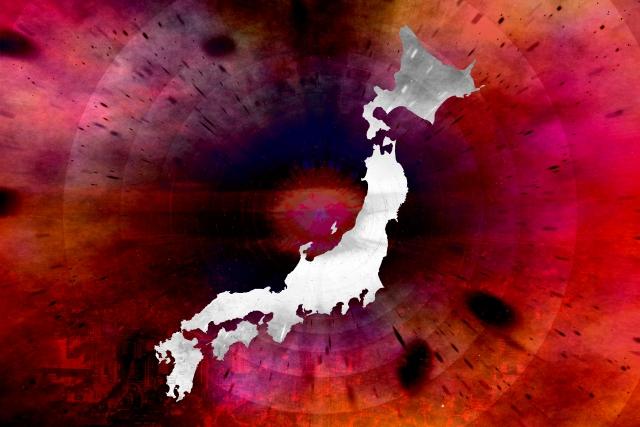 ウイルス感染のパンデミック映画で日本を舞台にしたのってなに?無料でみる方法は?