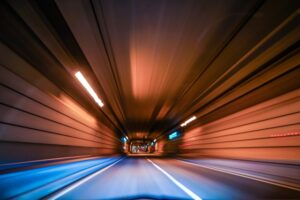日韓トンネルの入口はどこ?日本側の出口は何県何市にあるの?