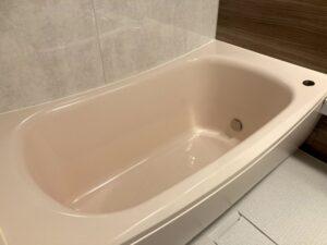 お風呂用の撥水コーティング剤の効果とは?